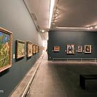 法国巴黎博物馆通票