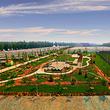 北京康顺达农业科技生态园