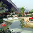 阿尔卡迪亚御临泉温泉