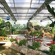 世界地热博览园
