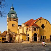 基督大教堂