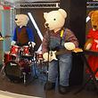 明洞泰迪熊展览馆