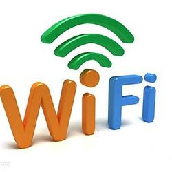 美国wifi