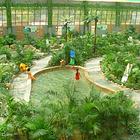 国科玉汤温泉