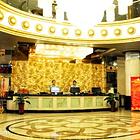 德美商务酒店