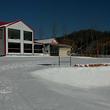 朝阳庙子沟滑雪场
