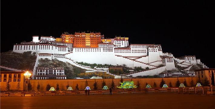 北京裝修論壇起脊房