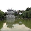 郴州永兴银楼