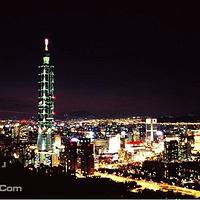 台湾智游卡