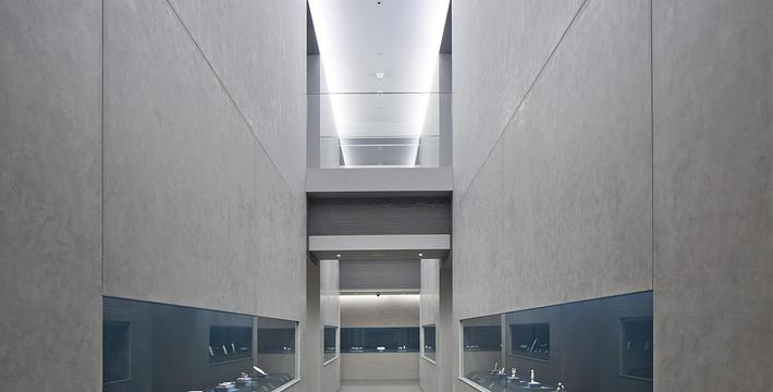 震旦博物馆