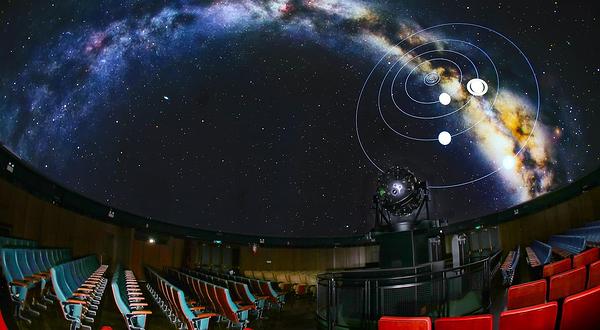 天文电动喷雾器调速器接线图