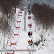 狂飚乐园滑雪场