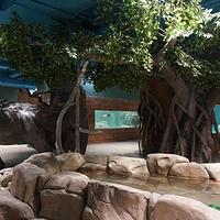 湖州长兴南太湖海洋公园