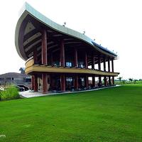 东方牧歌高尔夫球会