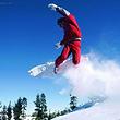 六盘水玉舍滑雪场