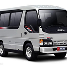巴厘岛包车服务