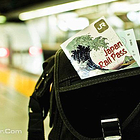 日本铁路周游券JR PASS