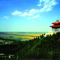 黄河风景名胜区