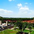 汉阳陵博物馆