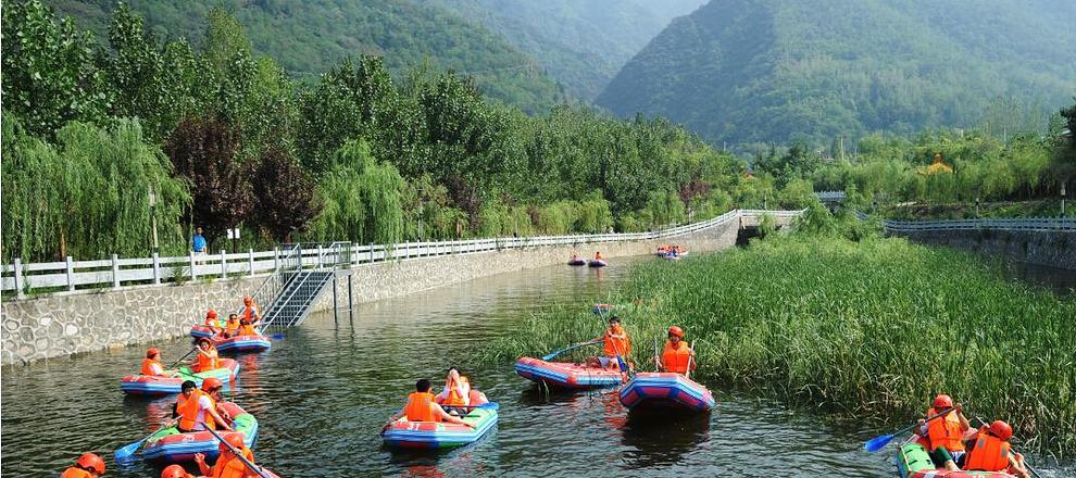 福建省泉州市洛江区河市镇新告村后深溪水库 查看地图  地图与交通