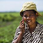 柬埔寨电话上网卡
