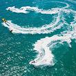 巴厘岛水上活动