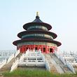滁州长城梦世界