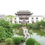 万祥文化园