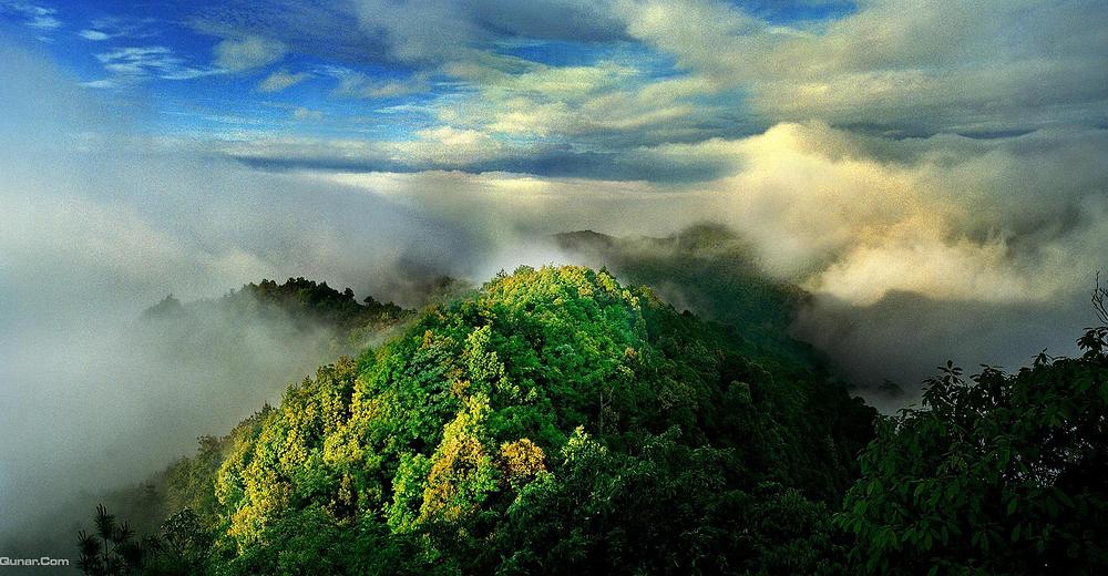 包含景點: 清源山風景區 去哪兒價                  暫無