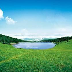 中国福州云顶
