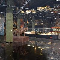 晋国博物馆