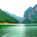 贵州黔东南旅游直通车