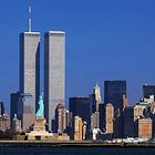 纽约世贸大厦