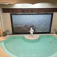 东海国际温泉