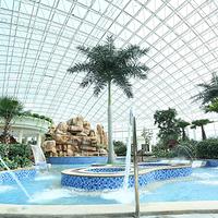 奥华维景国际温泉度假酒店