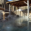 古北水镇天然温泉