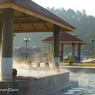 金水台温泉