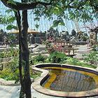 布龙湖温泉度假区