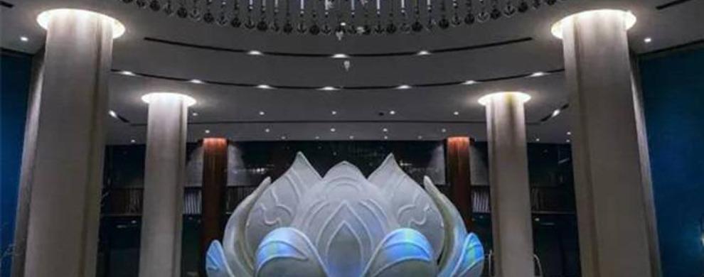 波罗密多酒店