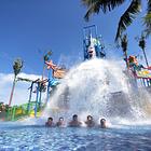 博鳌亚洲湾水上乐园