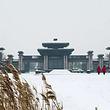 东方华地城冰雪大世界