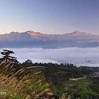 福寿山森林公园