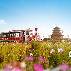 中华黄河坛景区