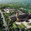 江西龙虎山·圣井山景区