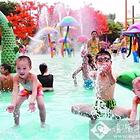 宇鑫温泉水世界
