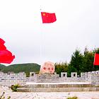 六盘山红军长征景区