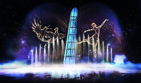 2014上海欢乐谷夜场_上海欢乐谷景点门票_上海欢乐谷景点门票预订-搜狗旅游