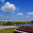 洋河酒厂文化旅游区