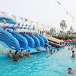 北京园博园欢乐水世界
