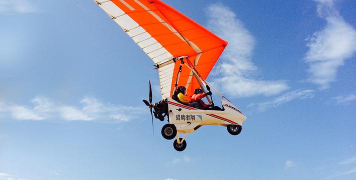 最强滑翔纸飞机